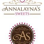 Annalayna's Sweets