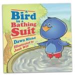 Children's Book Illustration (Cover & Interiors)