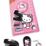 Hello Kitty, Elmers