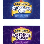 Cookie Labels, Herrs