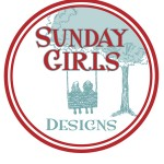 Sunday Girls Designs